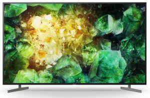 """Sony KD43XH8196BU 43"""" 4K Ultra HD Television"""