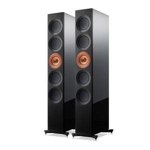 Kef Reference 5 Floorstanding Speakers