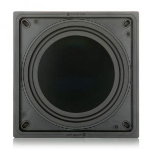 Monitor Audio IWS-10 In-Wall Subwoofer