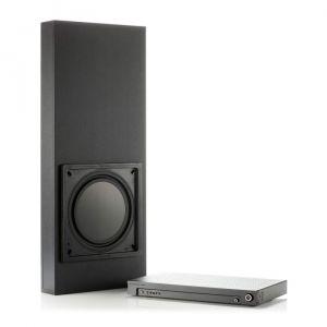 Monitor Audio IWA-250, IWS-10 & IWB-10 In-Wall Subwoofer Package