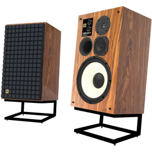 JBL L100 Classic 75th Anniversary Speakers