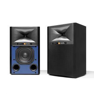 JBL 4309 Bookshelf Speakers