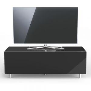 Spectral Just Racks JRL1100T Luxury TV Stand Cabinet