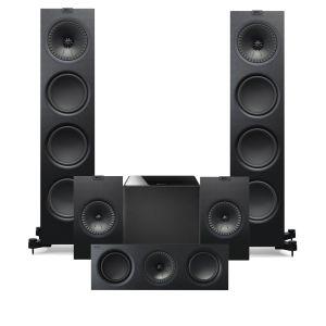 KEF Q950 AV Speaker Pack