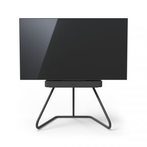 Spectral Tube UX30 TV Stand