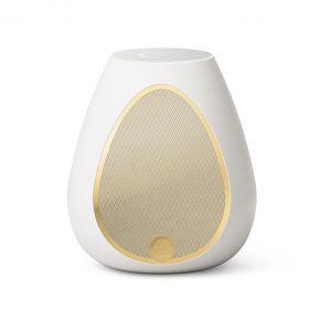 Linn Series 3 Wireless Speaker - Gold