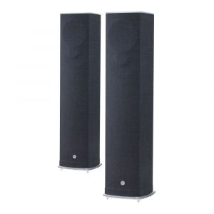 Linn 520 Series 5 Floorstanding Speakers