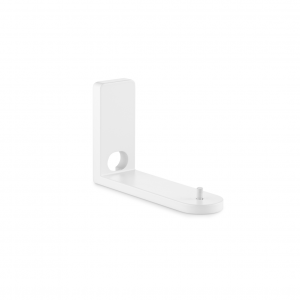 Bang & Olufsen Beoplay M3 Wall Mount