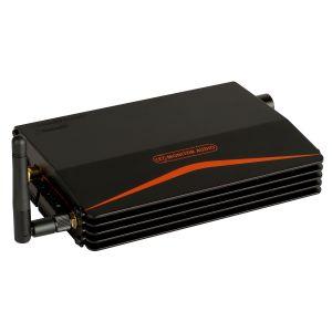 Monitor Audio IA40-3 Installation Amplifier