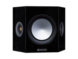Monitor Audio Silver 7G FX Speaker