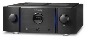 Marantz PM-10  Premium Series Integrated Amplifier