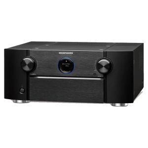 Marantz AV8805A 13.2ch 8K Ultra HD AV Pre-Amplifier