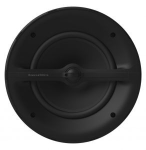 Bowers & Wilkins Marine 8 Outdoor Speaker