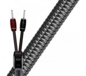 AudioQuest Meteor Speaker Cable