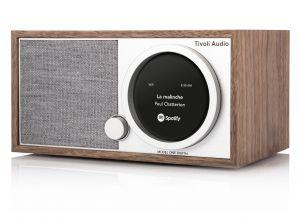 Tivoli Audio Model One (Gen 2) Digital Radio