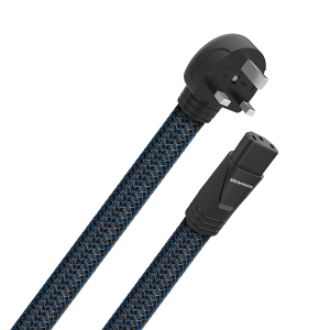 Audioquest Monsoon - AC Power Cable