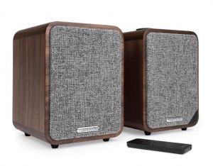 Ruark Audio MR1 MK2 Bluetooth Speaker