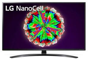 """LG 55NANO796 55"""" NanoCell TV"""