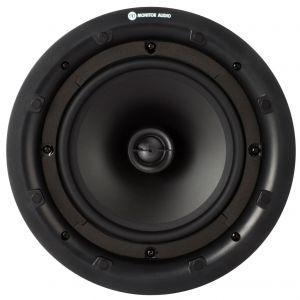 Monitor Audio PRO-80 In-Ceiling Speaker
