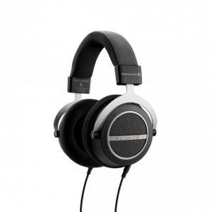 Beyerdynamic Amiron Home High-End Tesla Stereo Headphones