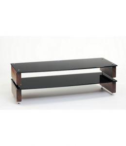 Custom Design Milan Reference 10 - Plasma 2