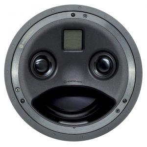 Monitor Audio PLIC II - Platinum II In-Ceiling Speaker