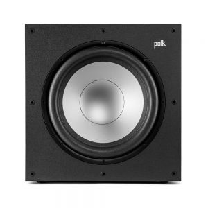 Polk Monitor XT12 Subwoofer