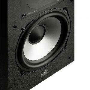 Polk Monitor MXT20 Bookshelf Loudspeakers
