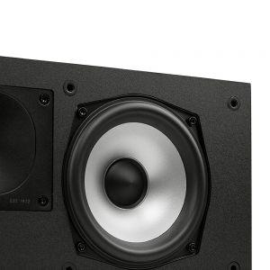 Polk Monitor XT30 Center Channel Loudspeaker