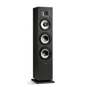 Polk Monitor XT60 Floor-Standing Loudspeaker