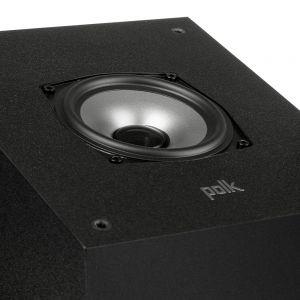 Polk Monitor XT90 Atmos Speakers