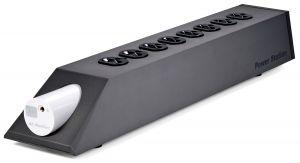 iFi Audio PowerStation