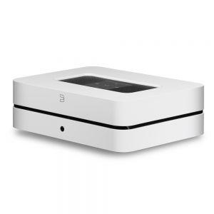 Bluesound Powernode - Wireless Multi-Room Music Streaming Amplifier