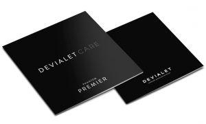 Devialet Care - Phantom Premier