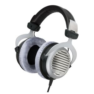 Beyerdynamic DT 990 Edition Headphones