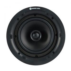 Monitor Audio PRO-65 In-Ceiling Speaker