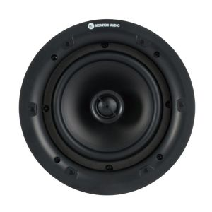 Monitor Audio PRO-65 In-Ceiling Speaker Five Pack