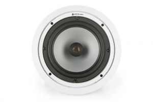 Monitor Audio Pro-IC80 In Ceiling Speaker