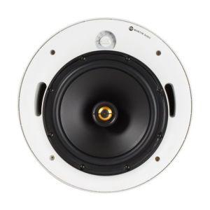 Monitor Audio Pro-80LV In-Ceiling Speaker