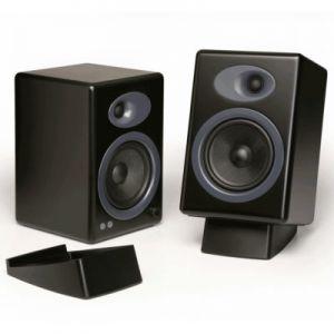 Audioengine DS2 Desktop Stands