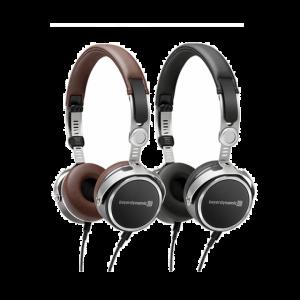 Beyerdynamic Aventho Wired Mobile Tesla High-End Headphones