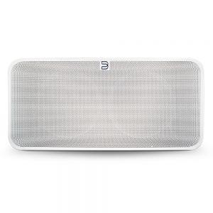Bluesound - Pulse 2i Wireless Speaker