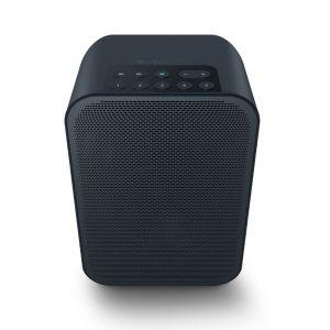 Bluesound Pulse Flex 2i - Wireless Speaker