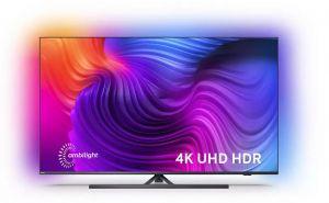 "Philips 2021 range 43PUS8556 43"" Television"