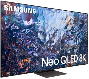 QE55QN700A Samsung 8K Neo QLED 2021 Range Smart TV