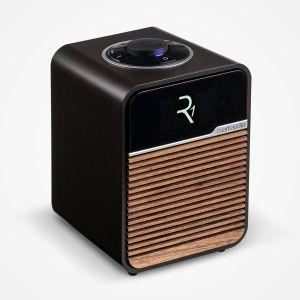 Ruark Audio R1 MK4 Music System