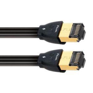 AudioQuest RJ E Pearl Ethernet Cable