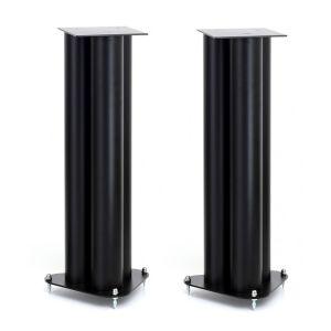 Custom Design RS 303 Speaker Stand