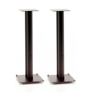 Custom Design RS 202 Speaker Stands
