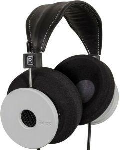 Grado The White Headphones